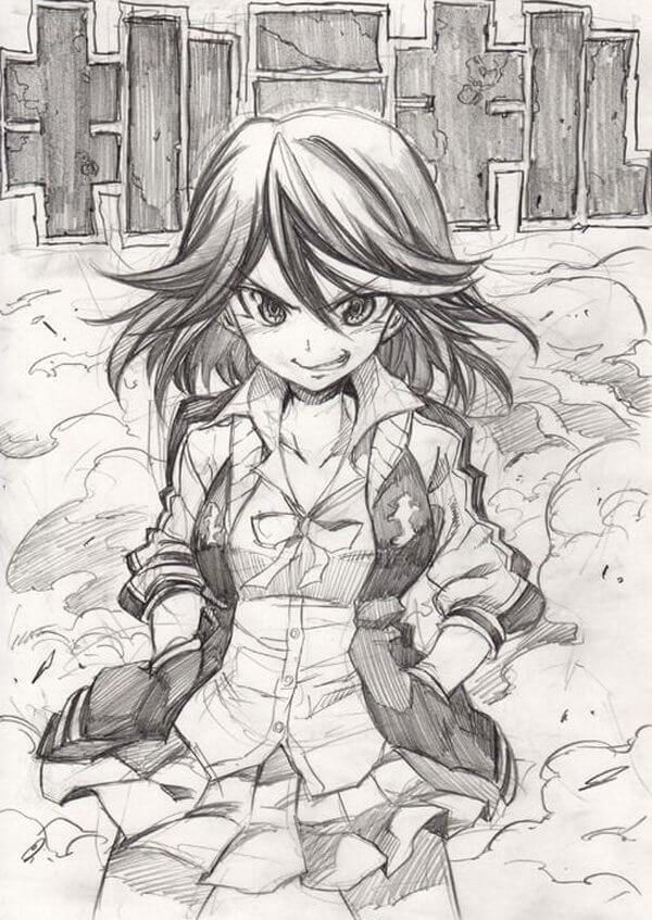 anime japanese drawings 23 (1)