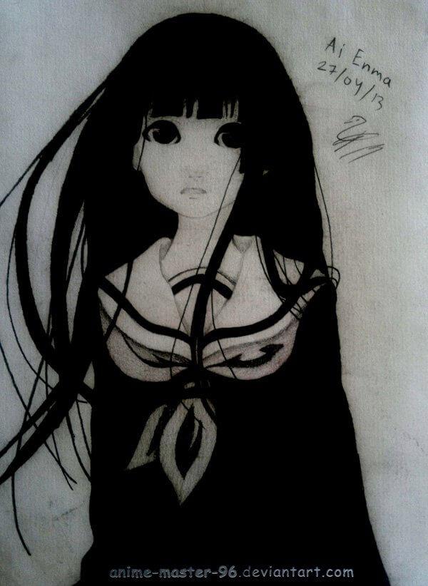 anime japanese drawings 24 (1)