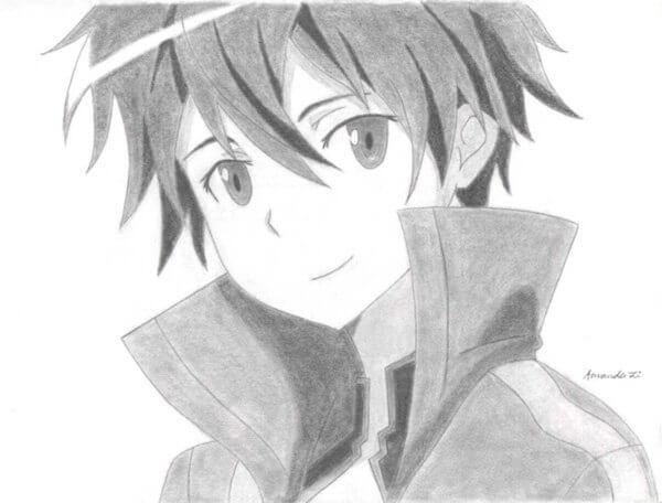 anime japanese drawings 28 (1)