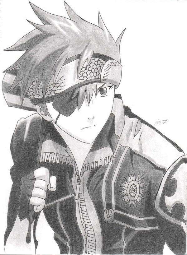 anime japanese drawings 29 (1)