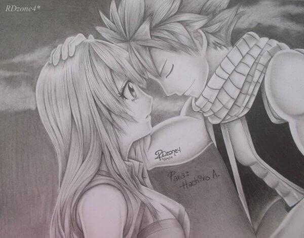anime paintings 3 (1)