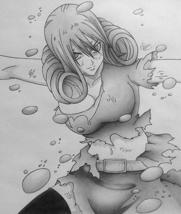 anime japanese drawings 31 (1)