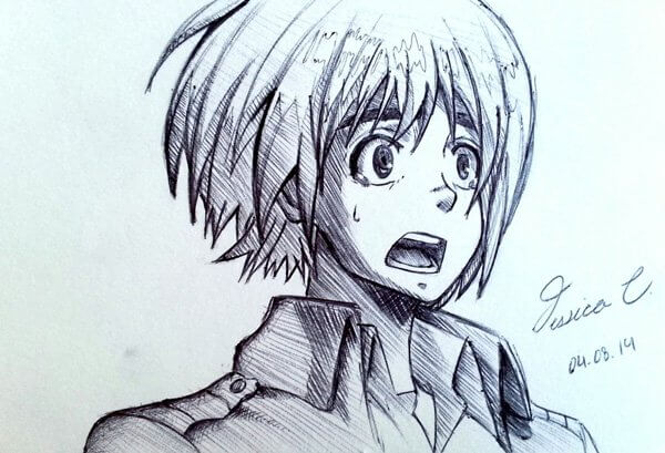 drawings of anime 34 (1)