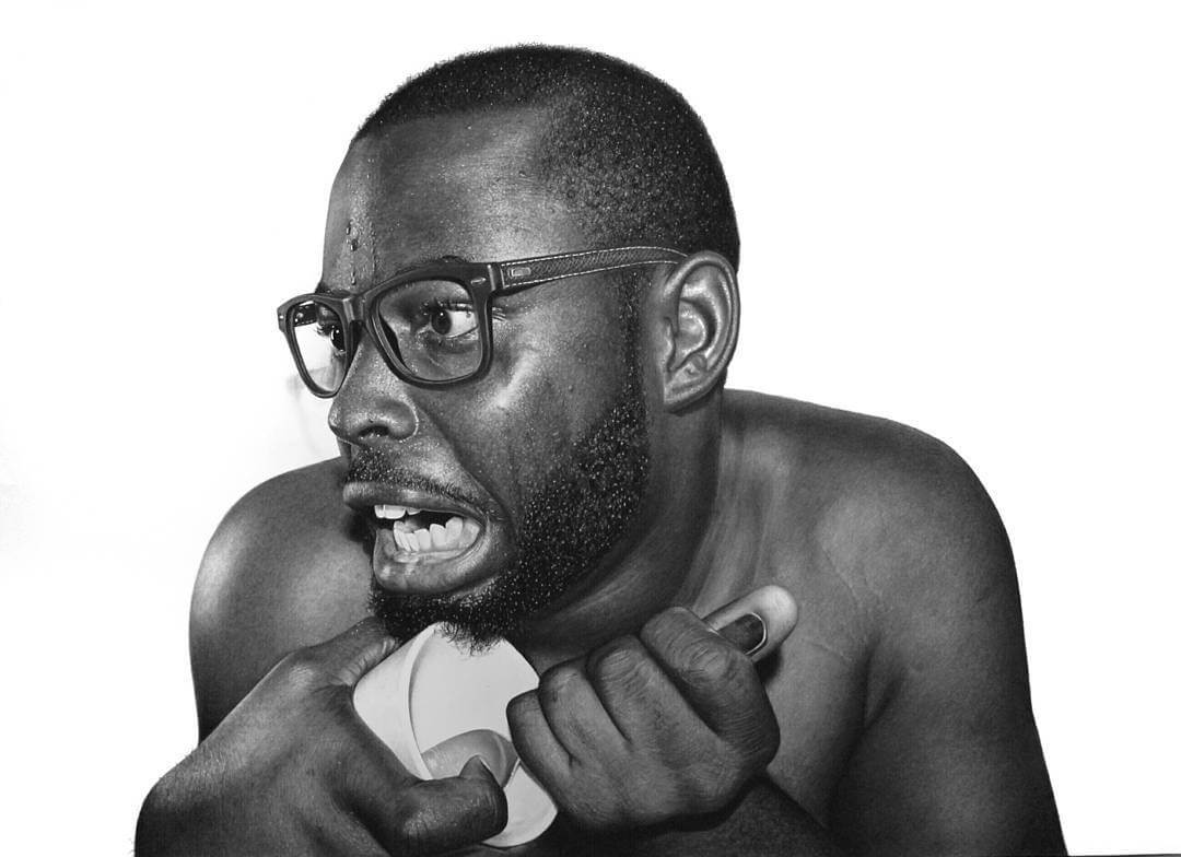 arinze stanley pencil portraits 11 (1)