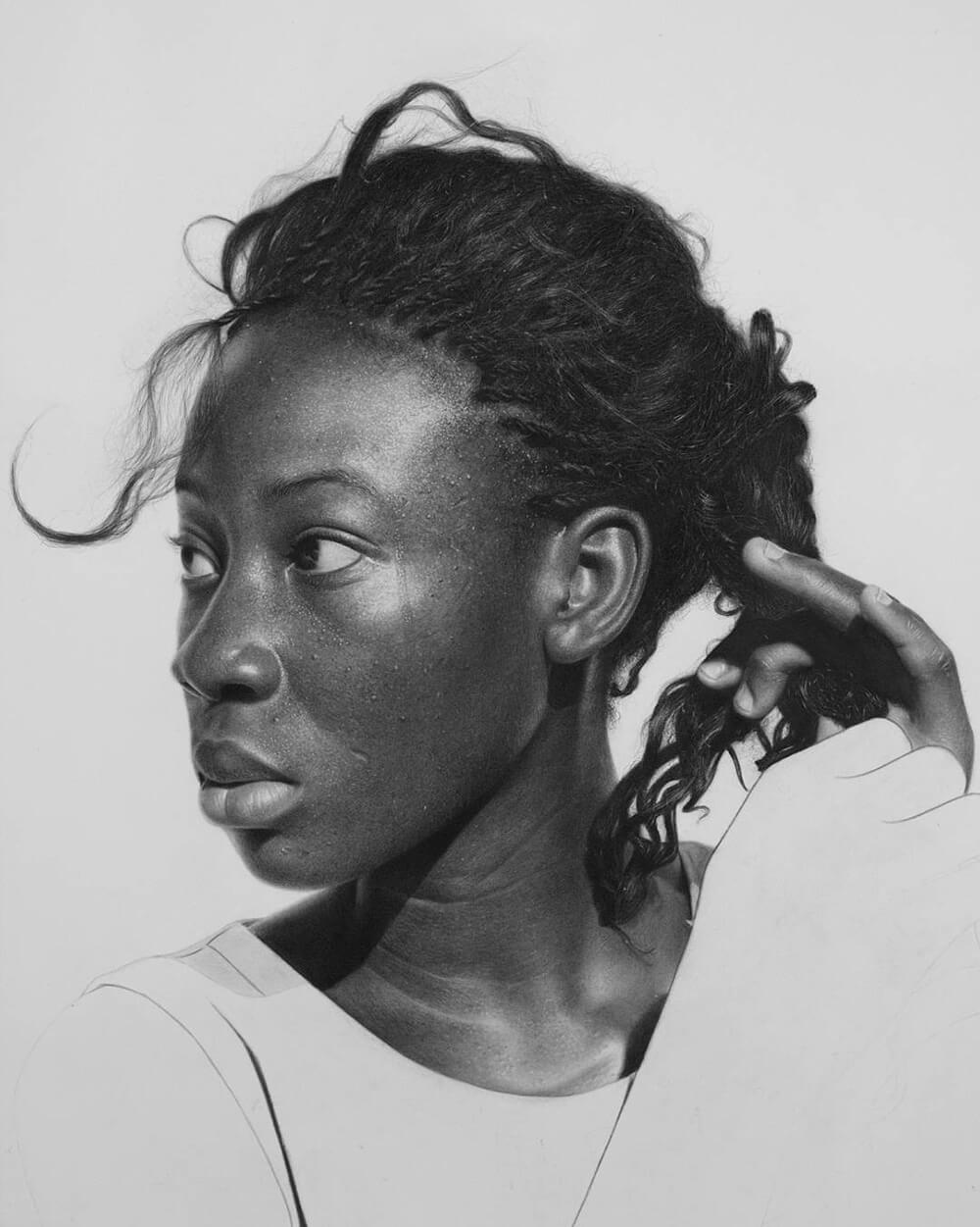 arinze stanley pencil portraits 2 (1)