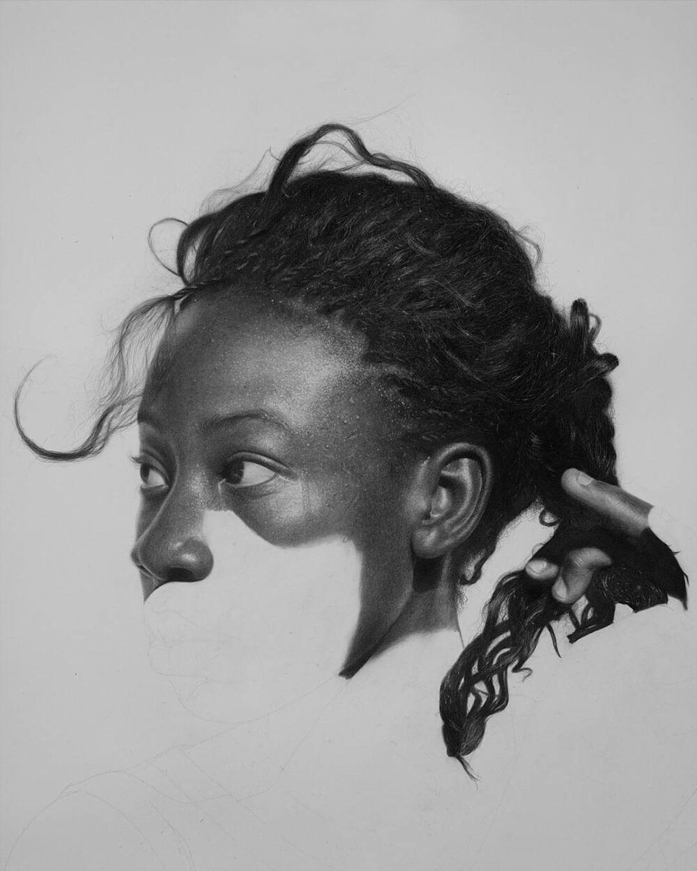 arinze stanley graphite portraits 3 (1)
