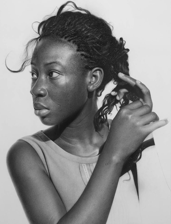 arinze stanley graphite portraits 4 (1)