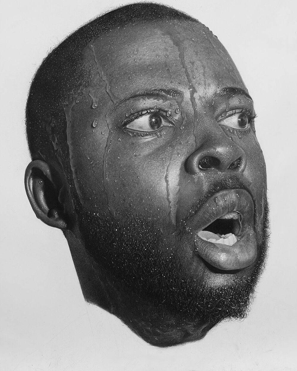 arinze stanley graphite portraits 7 (1)