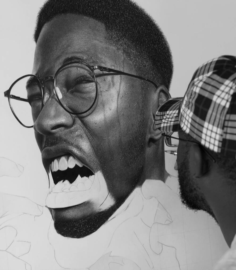 arinze stanley graphite portraits 8 (1)