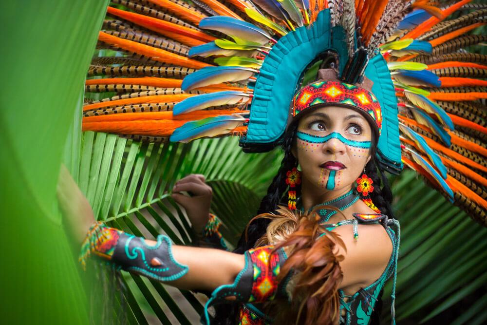 aztec culture photography (1)