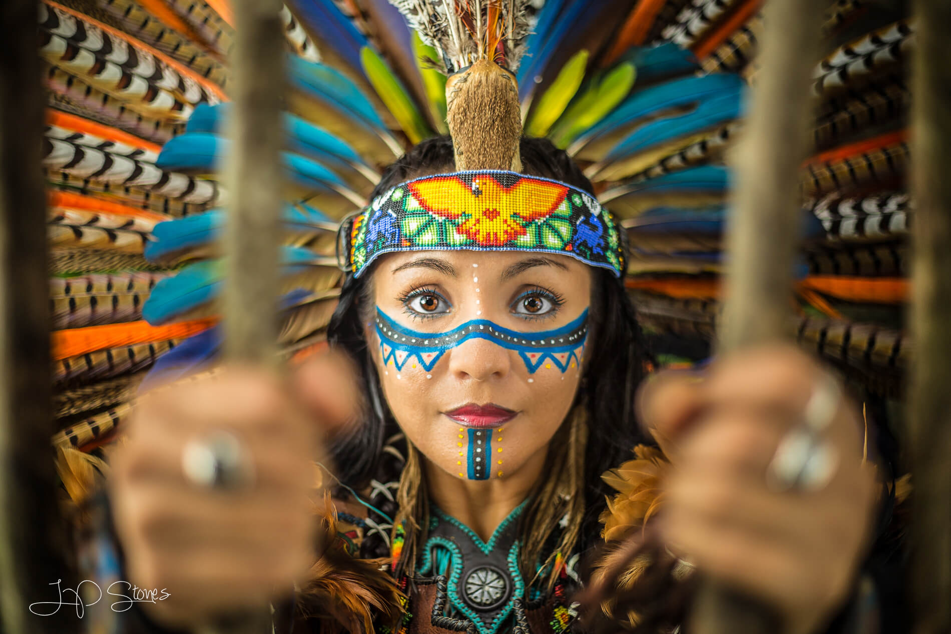 an analysis of the aztec culture in the aztec nation Learn about working at aztec analysis (wga) join linkedin today for free see who you know at aztec analysis (wga), leverage your professional network, and get hired.