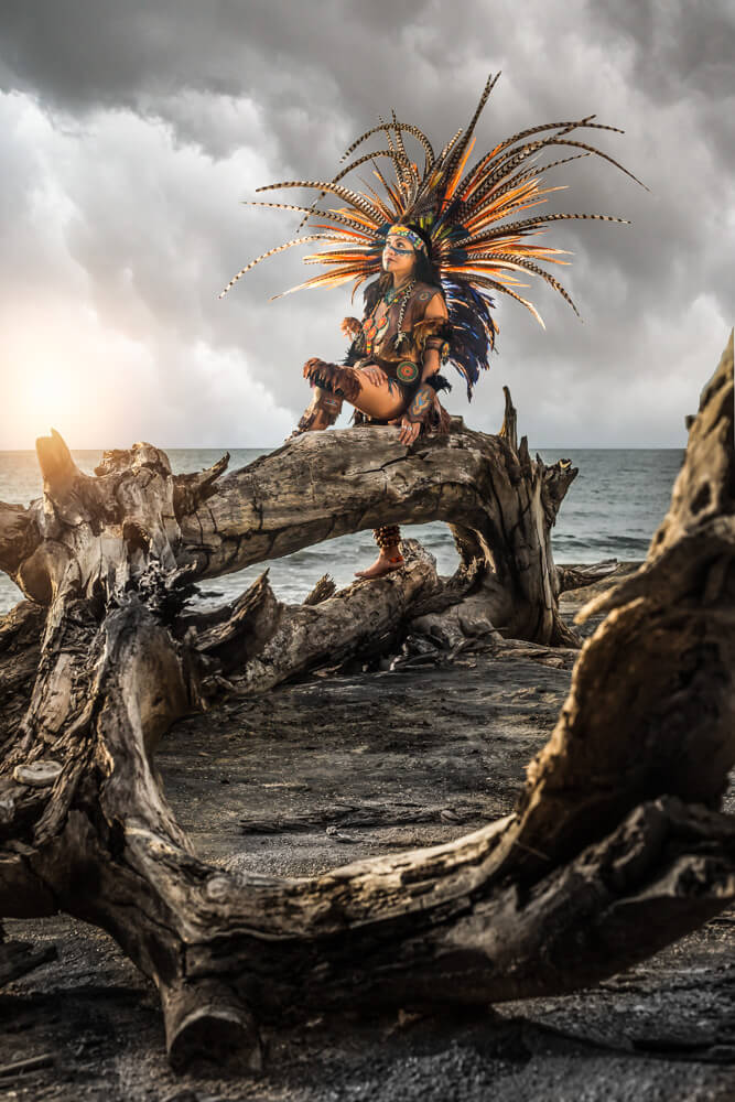 aztec culture photography 3 (1)