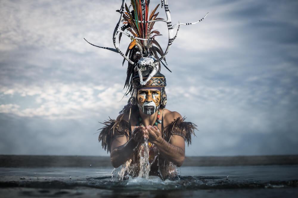 aztec culture photography 4 (1)