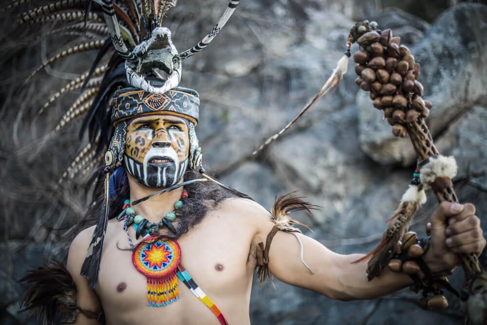 aztec culture photography 5 (1)