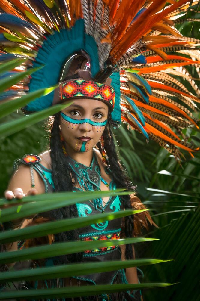 aztec culture photography 7 (1)