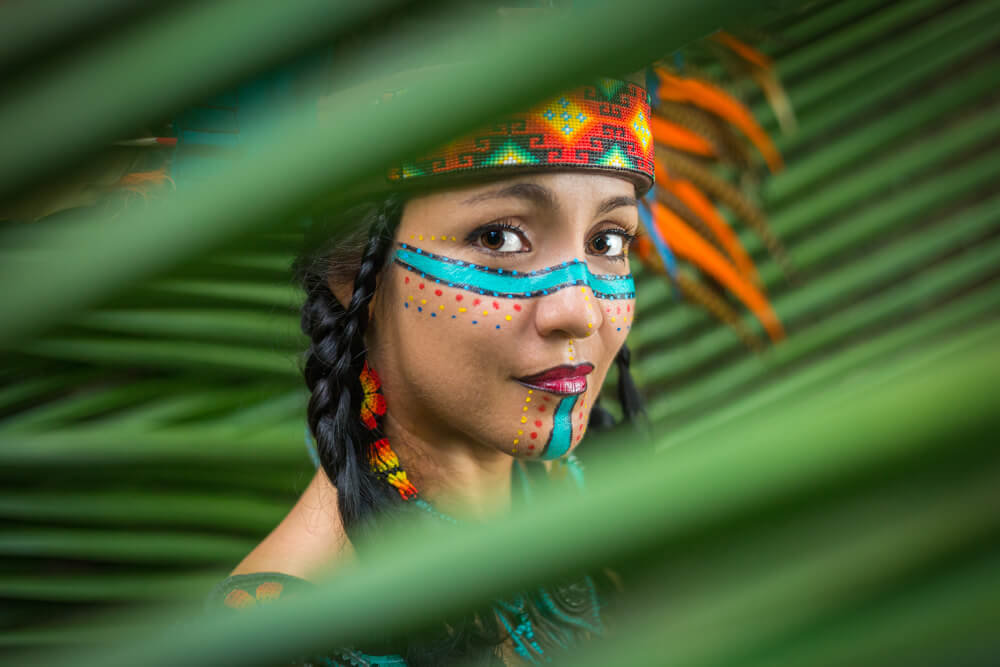 aztec culture photography 8 (1)