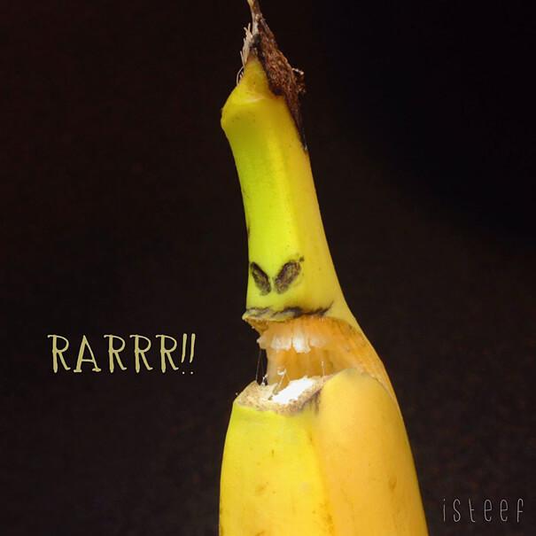 banana creations 11 (1)