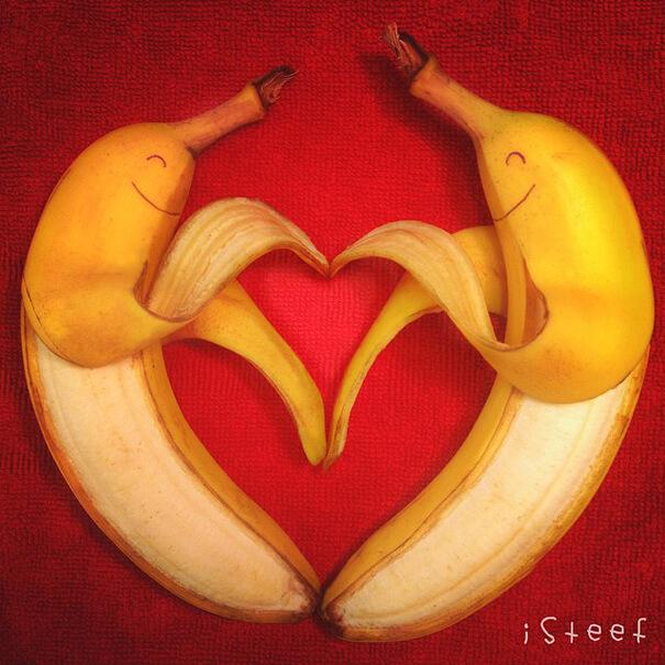 banana art 12 (1)