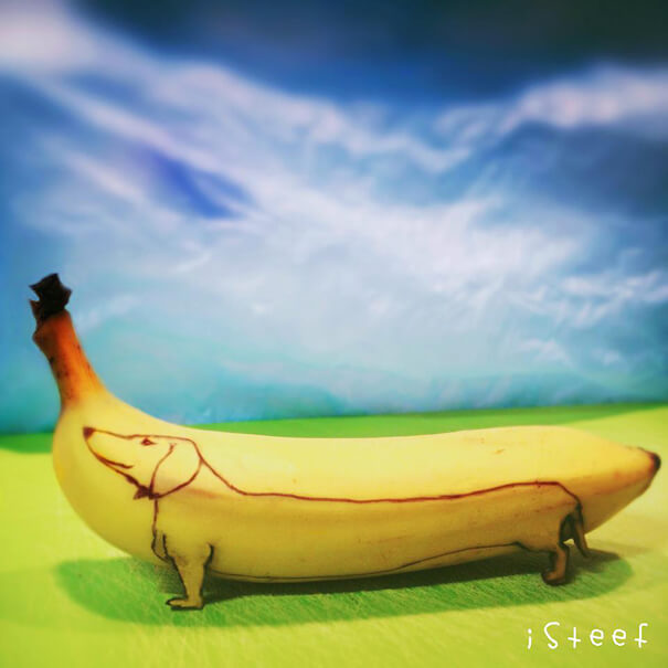 banana creations 13 (1)