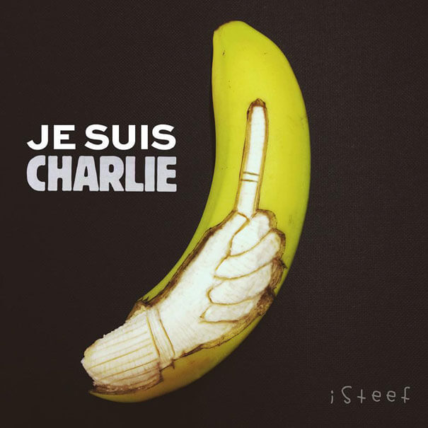 banana art 17 (1)