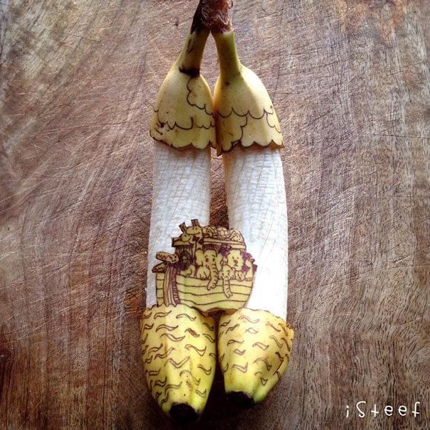banana art 18 (1)