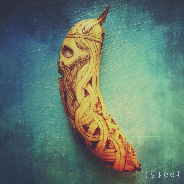 banana art 2 (1)