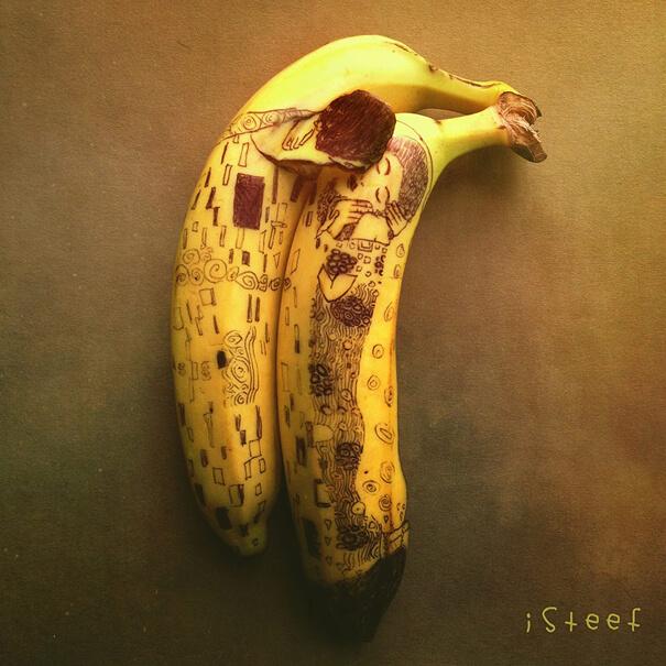 banana creations 3 (1)