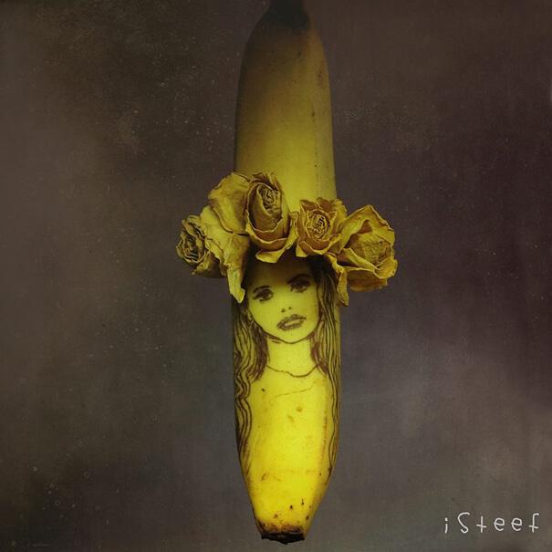 banana creations 4 (1)