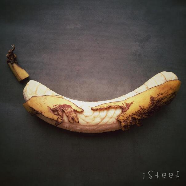 banana creations 6 (1)