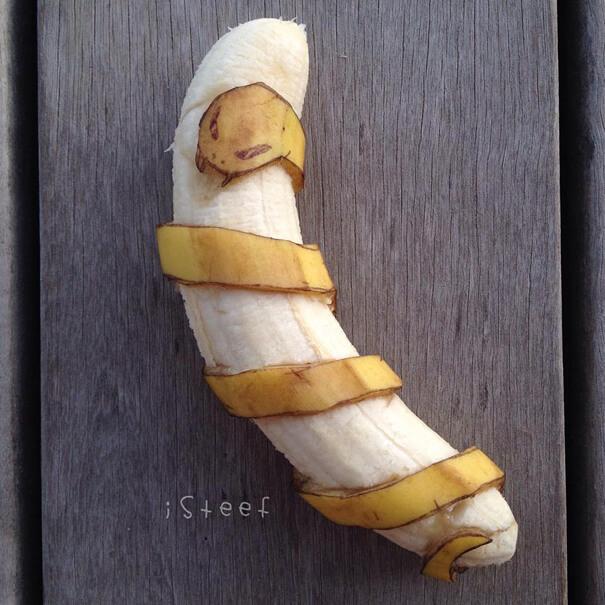 banana creations 8 (1)