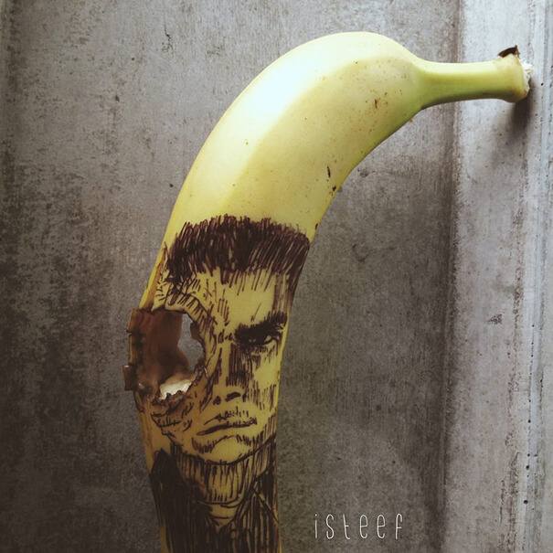 banana creations 9 (1)