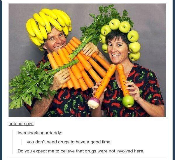 funny tumblr posts 11 (1)