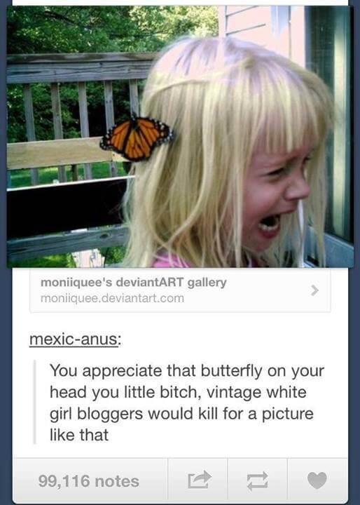 funniest tumblr posts 18 (1)