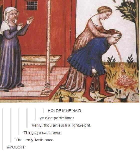 funniest tumblr posts 20 (1)
