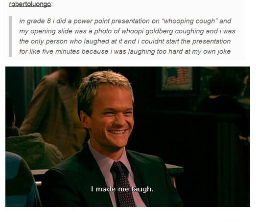 funniest tumblr posts 22 (1)
