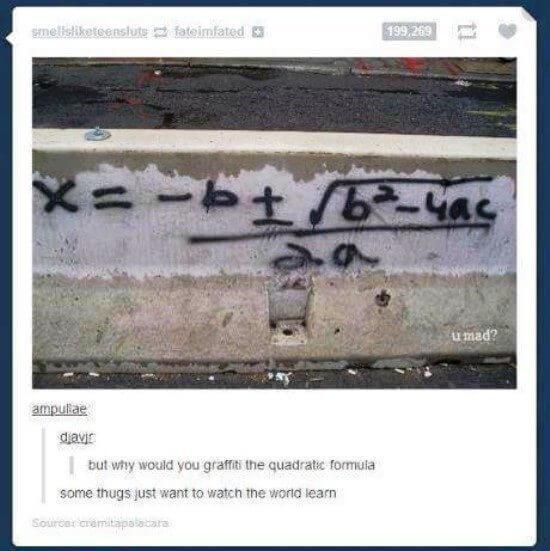 hilarious tumblr posts 24 (1)