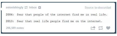 hilarious tumblr posts 29 (1)