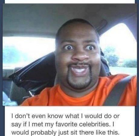 hilarious tumblr posts 31 (1)