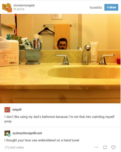 epic tumblr posts 53 (1)