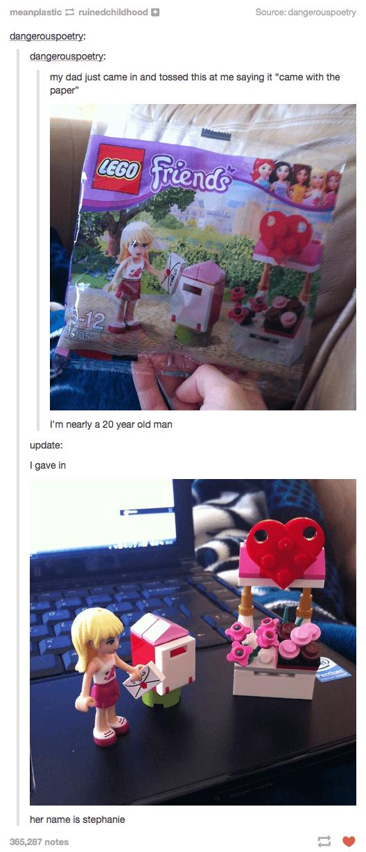 epic tumblr posts 56 (1)