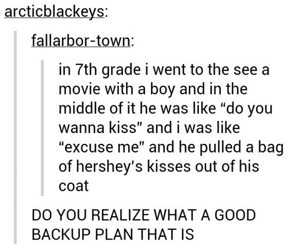 funny tumblr posts 6 (1)