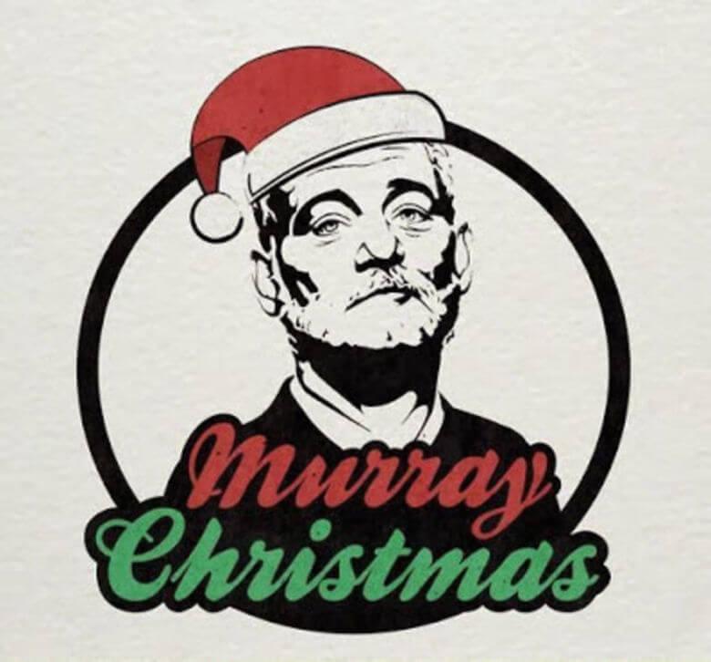 christmas pics 13 (1)