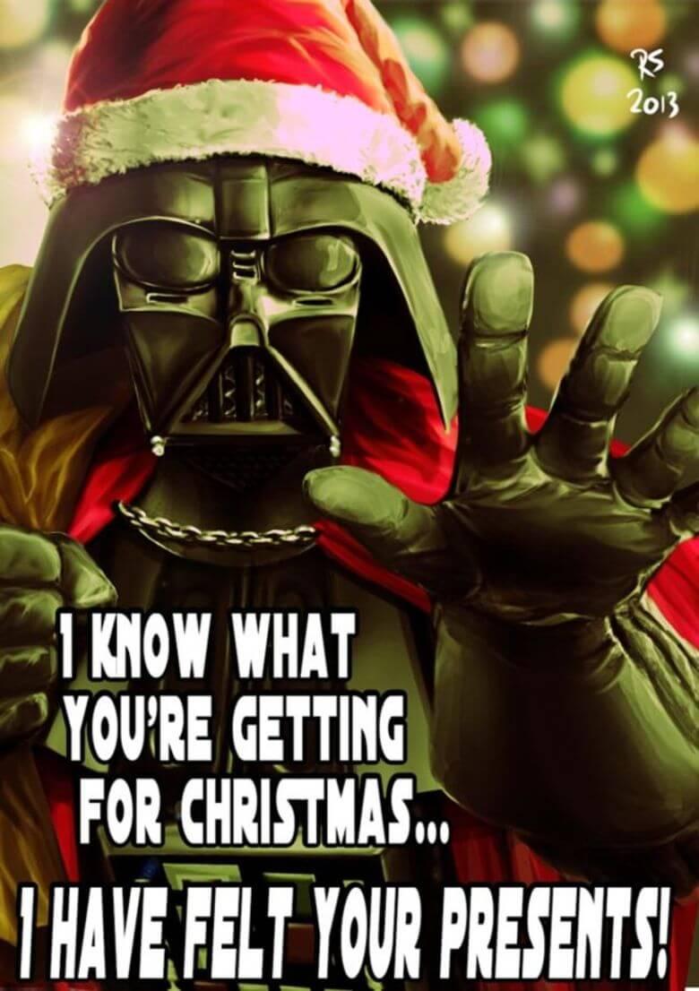 christmas pics 16 (1)