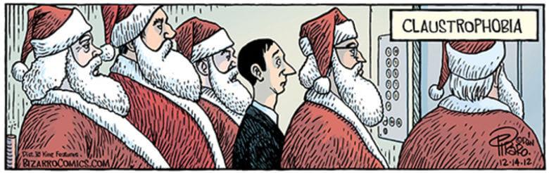 christmas puns 2 (1)