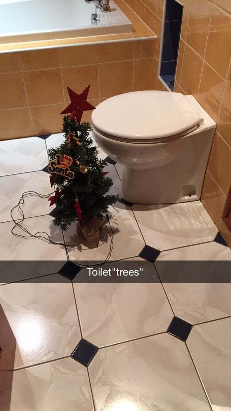 31 Christmas Puns That Will Make You Smile So Hard It S