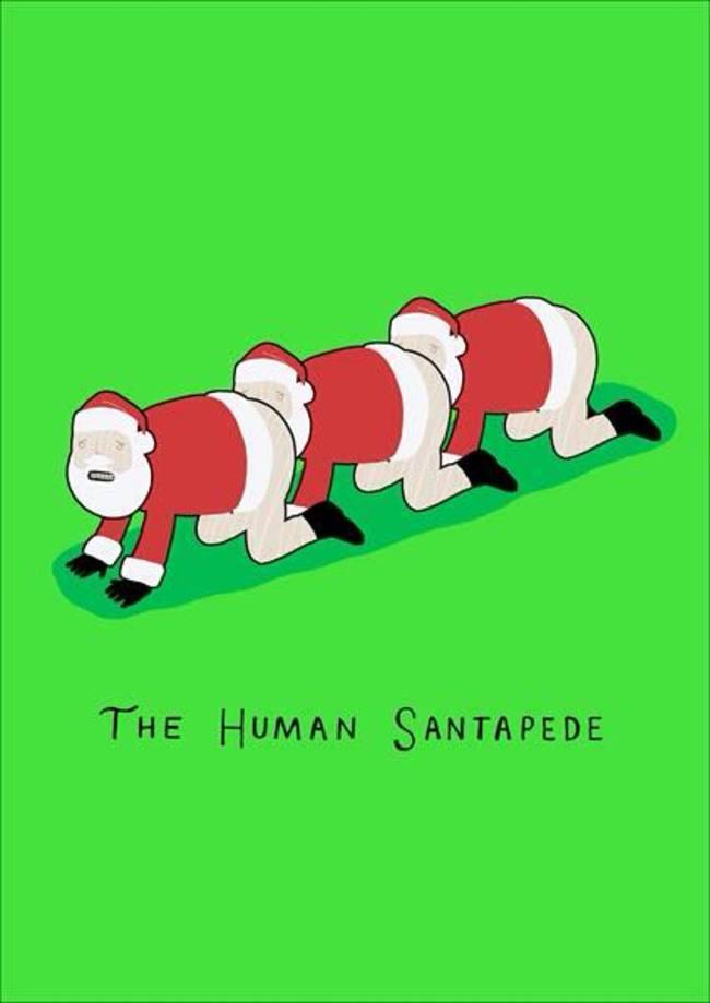 christmas jokes 30 (1)