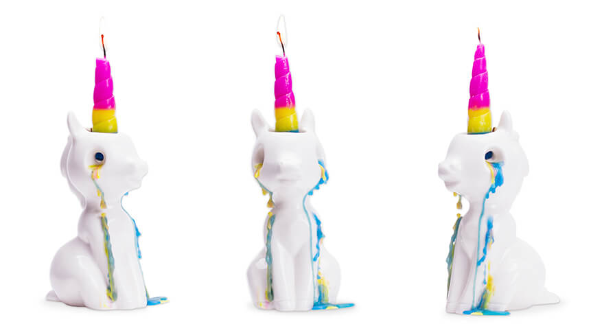 crying unicorn candle 3 (1)