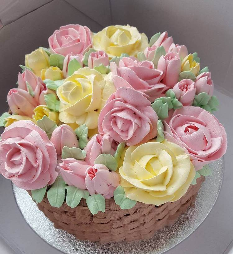 floral cakes 10 (1)