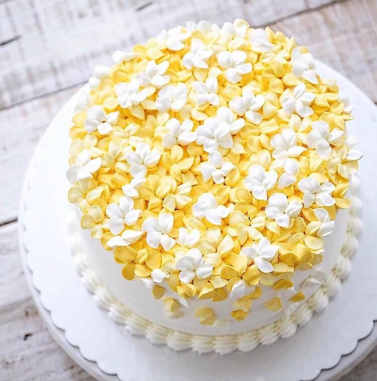 floral cakes 11 (1)