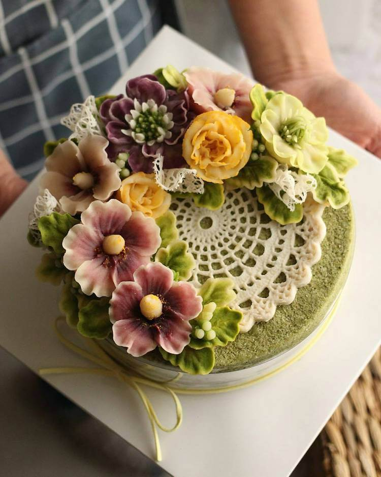 floral cakes 12 (1)